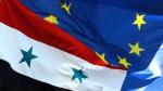 ԵՄ–ն երկարաձգել է Սիրիայի ղեկավարության դեմ սահմանված պատժամիջոցները