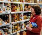 ՌԴ–ում սննդամթերքը, ԵՄ երկրների համեմատ, թանկացել է 11 անգամ