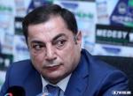 Վ. Բաղդասարյան. «ՀՀԿ-ն դեմ չէ էլեկտրաէներգիայի գնի բարձրացմանը. ՀՀԿ-ն անհանգստացած է»