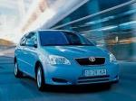 Ճապոնիայում կրճատվել է մեքենաների արտադրությունը