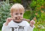 Իտալիայի դատարանը պարտավորեցրել է բուսակեր մորը երեխային մսով կերակրել