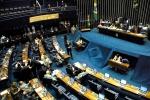 Բրազիլիայի Սենատը միաձայն ընդունել է Հայոց ցեղասպանությունը ճանաչող բանաձև