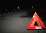 Քուչակ-Ապարան ավտոճանապահին վթար է տեղի ունեցել
