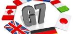 G7–ը կարող է քննարկել ՌԴ դեմ նոր պատժամիջոցների հարցը