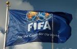 ԱՄՆ–ը խոստանում է նոր մեղադրանքներ ներկայացնել ՖԻՖԱ–ի կուռուպցիայի գործով