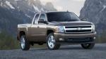 «General Motors»–ը և «Subaru»–ն հետ են կանչել 435 հազ ավտոմեքենա