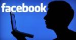 Պենտագոնի ղեկավարը «Facebook»–ում էջ է բացել