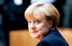 Մերկելը կողմ է ԵՄ և ԱՄՆ միջև առևտրային համաձայնագրի արագ ստորագրմանը