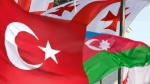 Թուրքիան, Ադրբեջանը և Վրաստանը համատեղ զորավարժություններ կանցկացնեն