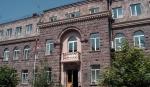 ԿԸՀ-ն քննարկել է Արտաշատի և Ալավերդու քաղաքապետի ընտրությունները