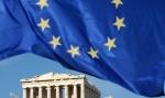Власти еврозоны впервые обсудили возможность дефолта Греции