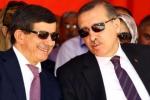 Ի՞նչ է սպասվում Թուրքիայում
