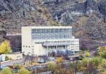 ՀԾԿՀ–ն որոշել է «Որոտան»–ի համար էլէներգիայի դրույքը սահմանել 5,474 դրամ/կՎտժ