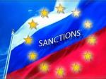 Экономисты подсчитали ущерб ЕС от санкций