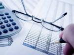 «Ակցիզային հարկի մասին» օրենքի քննարկումը հետաձգվել է