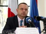 Ֆրանսիայի դեսպան. «Մենք հետևում ենք Երևանում ընթացող իրադարձություններին»