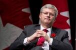 Канада объявила о новых санкциях в против России