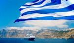Հունաստանը սպառնում է ԵՄ դեմ հայց ներկայացնել Եվրոպական դատարան
