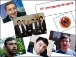 ՀՀԿ–ական «զնաչոկավորներն» ու նեոկոմսոմոլները