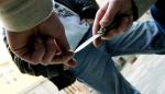 Դանակահարություն Վանաձորում. կասկածյալը ձերբակալվել է