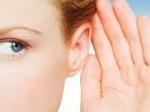 Հոգեբաններ. մարդիկ հակված են ուրիշներին դատել խոսքով, այլ ոչ թե գործով