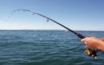 Բ. Գաբրիելյան. «Պետությունը պարտավոր է խստորեն վերահսկել ձկնորսությունը»