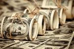 ՌԴ–ն հայկական կողմին կտրամադրի մինչեւ 200 մլն ԱՄՆ դոլար