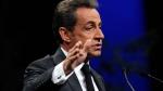 Սարկոզին անընունելի է համարել ԱՄՆ–ի լրտեսումը Ֆրանսիայում
