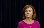 Էստոնիայի ԱԳՆ ղեկավարը հրաժարական է տալիս հոր սնանկության պատճառով