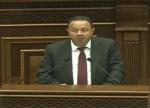 ՌԴ–ի տրամադրած վարկը չի ուղղվի էլեկտրաէներգիայի սակագնի փոխհատուցմանը