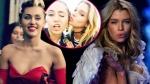Երգչուհի Մայլի Սայրուսի՝ սիրուհու հետ գրկախառնությունների տեսանյութը հայտնվել է համացանցում