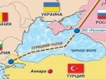 «Թուրքական հոսքին» միջազգային արբիտրաժ է սպառնում
