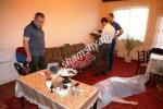 Ողբերգական ու առեղծվածային սպանություն Երևանում. ամուսինը կնոջը սպանելուց առաջ հրամայել է ձեռքը դնել Աստվածաշնչին