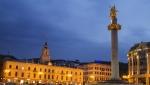 Վրաստանը ՌԴ–ից 70 մլն եվրո է պահանջում ներգաղթյալներին արտաքսելու համար