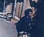 Ավազակային հարձակում Նոր-Արեշում. որոնվում է լուսանկարներում պատկերված անձը (լուսանկարներ)