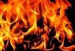 Այրվել է ծառ և ճնշաչափ