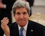 Քերրի. «Իրանը և «վեցնյակը» կարող են ստորագրել համաձայնագիրն այս շաբաթ»