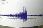 Երկրաշարժ Իզմիրում
