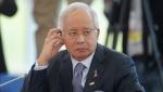 Մալազիայի վարչապետը մտադիր է դատի տալ «The Wall Street Journal»-ին