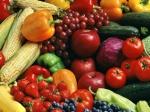 Հայաստանից արտահանվել  Է 40 053 տոննա թարմ պտուղ-բանջարեղեն