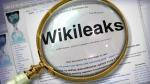 «WikiLeaks»-ը նոր բացահայտումներ է հրապարակել ԱՄՆ-ի կողմից իրականացվող լրտեսման մասին