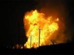 Ադրբեջանի գործարաններից մեկում պայթյուն է որոտացել