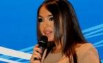 Լեյլա Ալիևան կառաջադրվի առաջիկա խորհրդարանական ընտրություններում