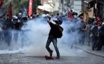 Թուրքիայում հակաչինական ցույցեր են սկսվել