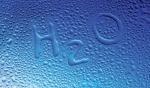 Վերահաստատվել է ջրի գործող սակագինը՝ 170,256 դրամ/խմ