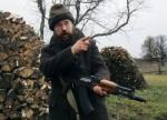 Գերման Ստերլիգովին Ադրբեջանի կարծիքը չի հուզում