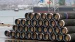 «Газпром» расторг контракт с итальянским подрядчиком «Турецкого потока»