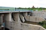 Բնապահպան. «Փոքր ՀԷԿ-երը էկոլոգիական շատ վնասներ են հասցրել»