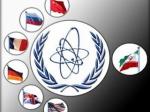 Иран и «шестерка» достигли соглашения по атому