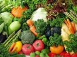Հայաստանից արտահանվել Է 43 400 տոննա թարմ պտուղ-բանջարեղեն